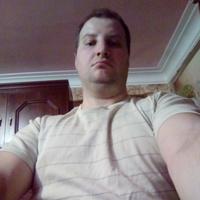 АЛЕКСАНДР АКТИВ, 33 года, Овен, Москва