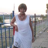 Irina, 53 года, Стрелец, Вена