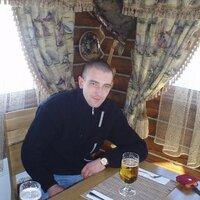 Алексей, 37 лет, Рак, Нежин