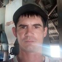 Виталий, 37 лет, Овен, Кировское