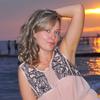 Ирина, 35, г.Апрелевка
