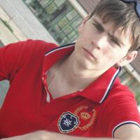 Константин, 31 год, Весы, Москва