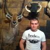 Игорь, 25, г.Лас-Вегас
