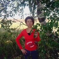 Вероника Карташова, 42 года, Скорпион, Караганда