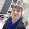 Lana, 31, г.Соликамск
