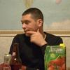 Евгений, 29, г.Донецк