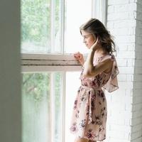 Ольга, 29 лет, Овен, Томск