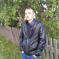 Андрей, 28 лет, Овен, Чусовой