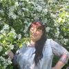 Наталья, 39, г.Лиепая