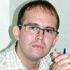 Макс, 28, г.Губкин