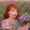Марина, 42, г.Барнаул
