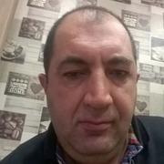 Avetil 45 Ереван