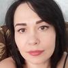 Ирина, 41, г.Калининград