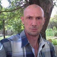 Андрей, 51 год, Рыбы, Москва