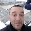 Саша, 39, г.Lisbon