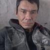 ilshat, 43, Starosubkhangulovo