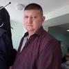 Дима, 43, г.Апатиты
