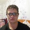 Антон, 35, г.Оса