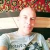 Denis, 40, г.Кливленд