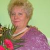 Olga, 62, Gornyak
