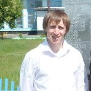 Алексей 30 Аткарск