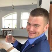 Александр 30 Московский