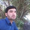 shirin, 35, г.Душанбе
