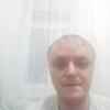 Sergey, 29, Nar