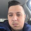 Руслан, 35, г.Нижнекамск