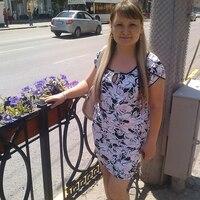 Ирина, 37 лет, Телец, Ростов-на-Дону