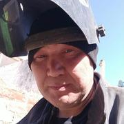 Радмир 42 Челябинск