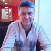олег 58 Ярославль