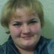 ирина 32 года (Дева) Семиозерное