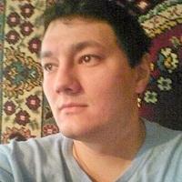 илья, 33 года, Скорпион, Томск