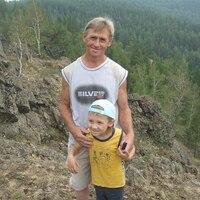 Зайнетдин, 68 лет, Дева, Магнитогорск