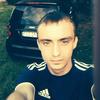 Макс, 32, г.Житомир
