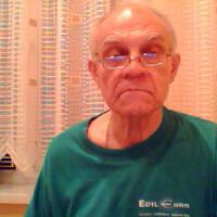 борис постовой, 81 год, Водолей, Макеевка