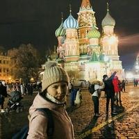 Valeriya, 20 лет, Водолей, Челябинск