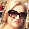Людмила, 52, г.Ростов-на-Дону