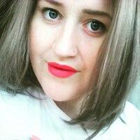 Ирина, 28 лет, Весы, Москва