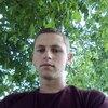Олег, 21, г.Татарбунары