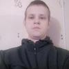 Vladislavs, 27, г.Даугавпилс