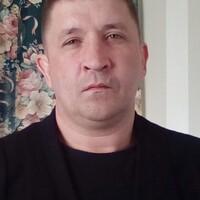 Евгений, 41 год, Рыбы, Хабаровск