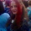 Таня, 21, Коростень