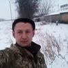 Андрій, 19, г.Винница