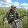 Павел, 34, г.Ульяновск