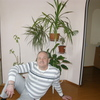 Владимир, 61, г.Винница