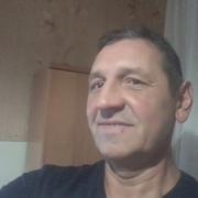 саша 51 Тольятти