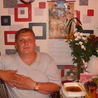 илья, 39 лет, Рыбы, Чистополь