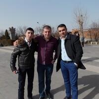 Eduard, 32 года, Телец, Астана